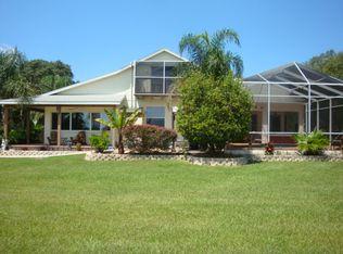 9152 Kenton Rd , Wesley Chapel FL