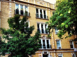 1608 W Winona St # 2, Chicago IL