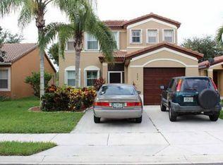 4294 NW 1st Dr , Deerfield Beach FL