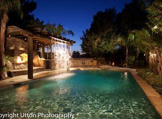 8224 N Golf Dr , Paradise Valley AZ
