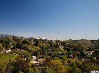 449 Frontenac Ave , Los Angeles CA