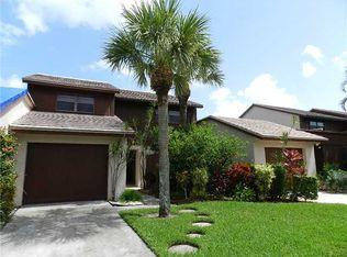 11127 Oakdale Rd , Boynton Beach FL