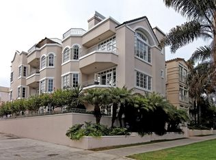 421 California Ave # 102, Santa Monica CA