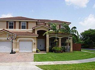 12021 SW 126th Ter , Miami FL