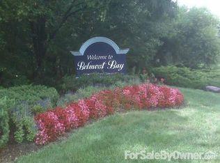 727 Harbor Side St , Woodbridge VA