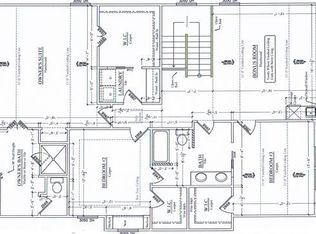 gilmore wiring schematic best part of wiring diagramgilmore wiring  schematic wiring diagram1105 gilmore ave, nashville