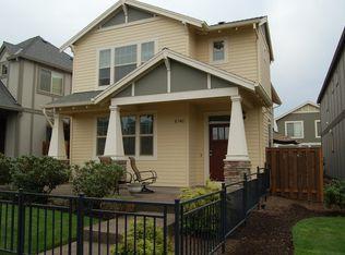 6740 NW Joss Ave , Portland OR