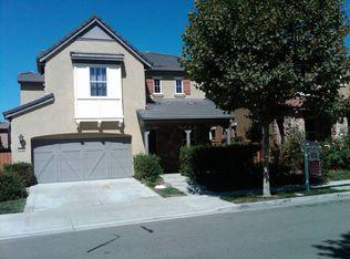 3730 Montrose Way , San Ramon CA