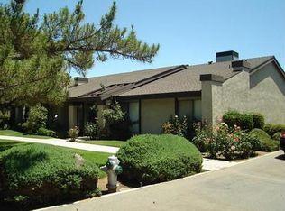 3334 El Encanto Ct , Bakersfield CA