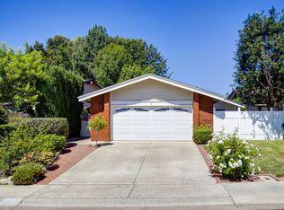 23115 Vista Way , Lake Forest CA