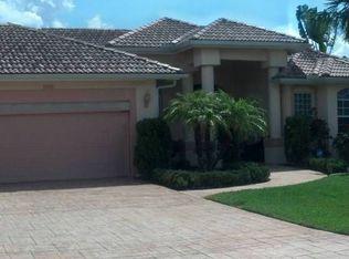 3703 SE 18th Ave , Cape Coral FL