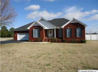 1151 New Hope Cedar Point Rd , New Hope AL