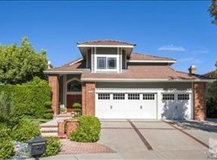 3238 Toulouse Cir , Thousand Oaks CA