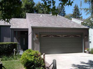 345 Lee St , Santa Cruz CA