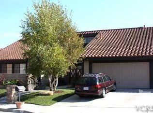 2984 Shirley Dr , Thousand Oaks CA