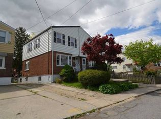 3052 Harding Ave , Bronx NY