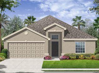 13172 Royal Pines Ave , Riverview FL