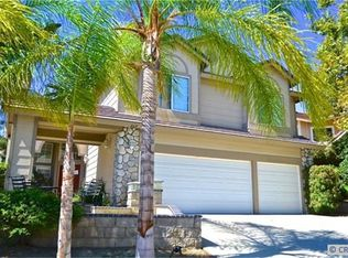468 Bristol Way , Corona CA