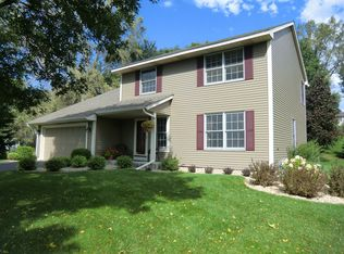 13914 Fountain Ct , Apple Valley MN