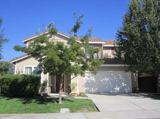 2771 Kalamer Way , Sacramento CA