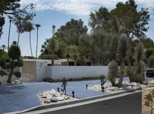37174 Palm View Rd , Rancho Mirage CA