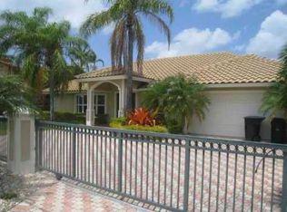 21 Fort Royal Is , Fort Lauderdale FL