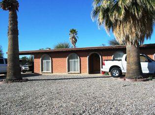 9622 E 42nd St , Tucson AZ