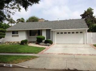 3348 Colbert Ave , Los Angeles CA