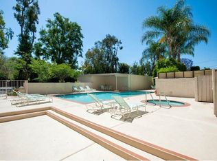 14050 Magnolia Blvd Apt 110, Sherman Oaks CA