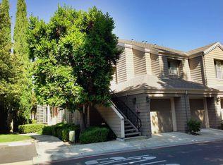 1716 Parkview Green Cir , San Jose CA