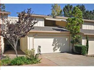5 Gallowridge Ct , San Mateo CA