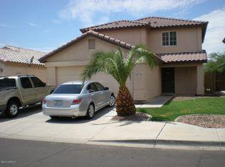 4344 N 111th Ln , Phoenix AZ