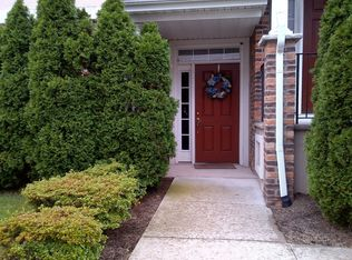 175 George Russell Way # 319, Clifton NJ