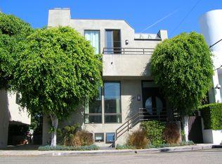 617 Mildred Ave , Venice CA