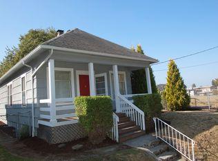 9746 N Smith St , Portland OR