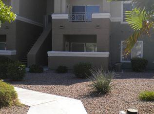 8070 W Russell Rd Unit 1116, Las Vegas NV