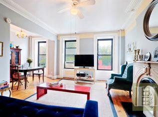 361 Bergen St , Brooklyn NY