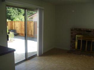 266 Concord Ave , Fairfield CA