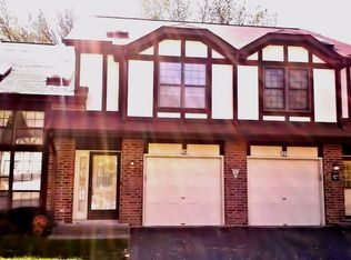 24 Willow Bridge Way , Bloomingdale IL