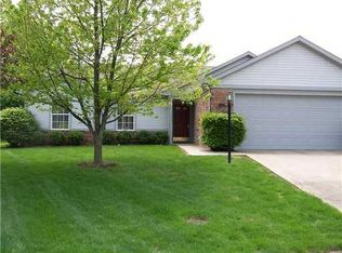 2118 Willow Wind Ct , Indianapolis IN