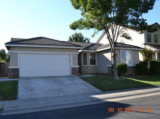 4128 Woodwillow Ln , Elk Grove CA