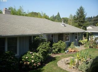 7302 SW Spruce St , Tigard OR