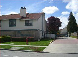 2040 Main St Apt 121, Santa Clara CA