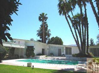 70770 Frank Sinatra Dr , Rancho Mirage CA