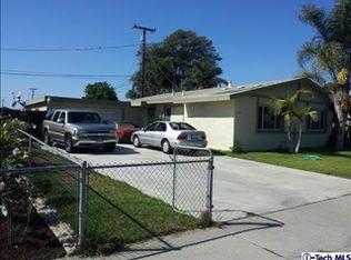 1431 S Ventura Rd , Oxnard CA