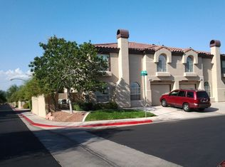 2610 Noble Fir Ave , Henderson NV