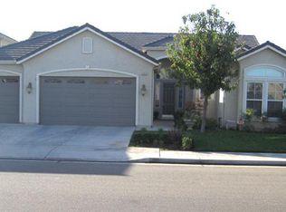 6085 W Paul Ave , Fresno CA