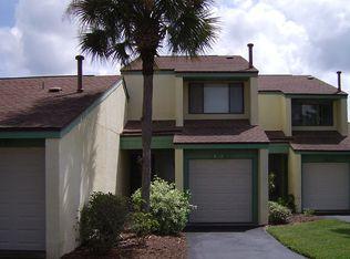 157 Club House Blvd # 1570, New Smyrna Beach FL
