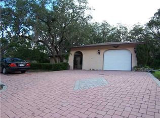 8806 Forest Lake Dr , Port Richey FL