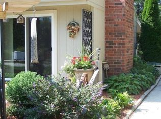 W146S6997 Catalina Dr , Muskego WI